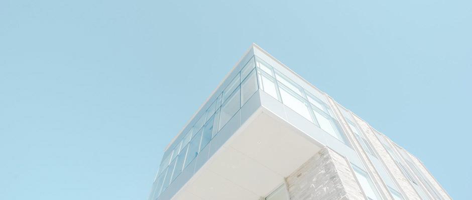 OGBTP: architectes et entrepreneurs