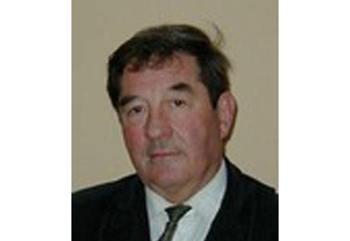 Roger AUBERT