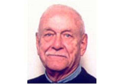 Georges RAYNAL / <em>Entrepreneur</em>